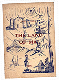 The Land of Mai